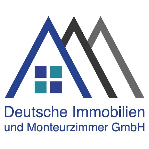 Deutsche Immobilien und Monteurzimmer GmbH